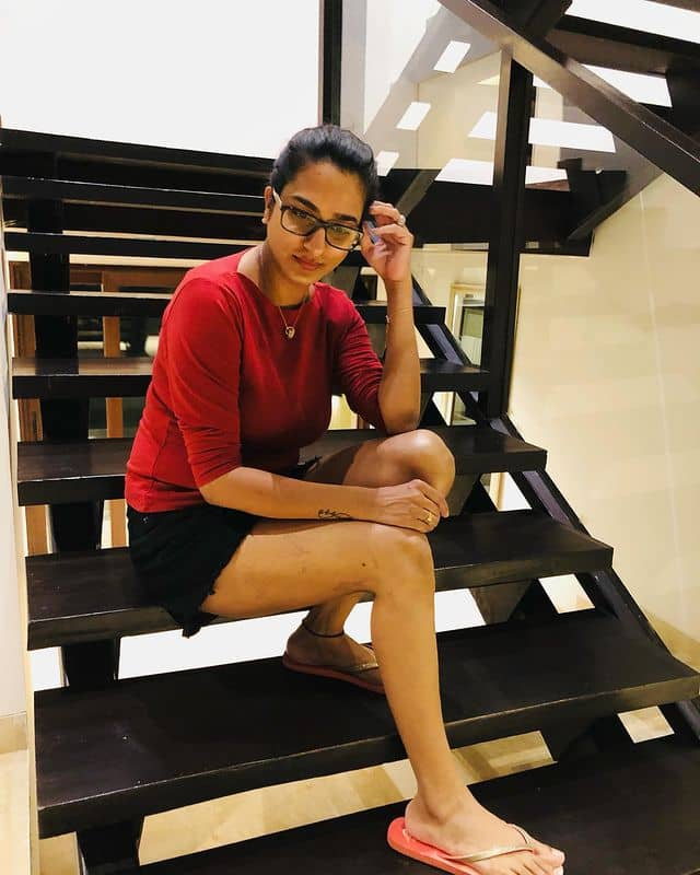 Surekha-vani-latest-pics