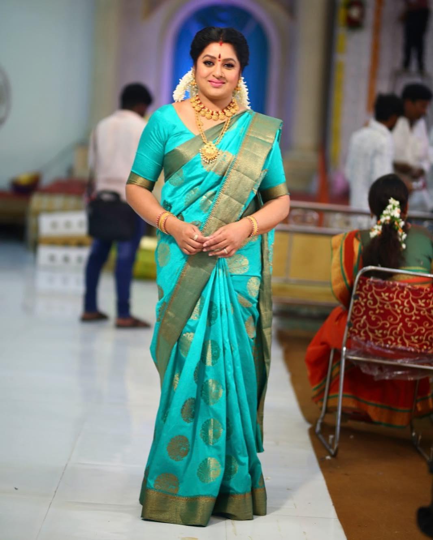 Telugu Actress Shanoor Sana Images