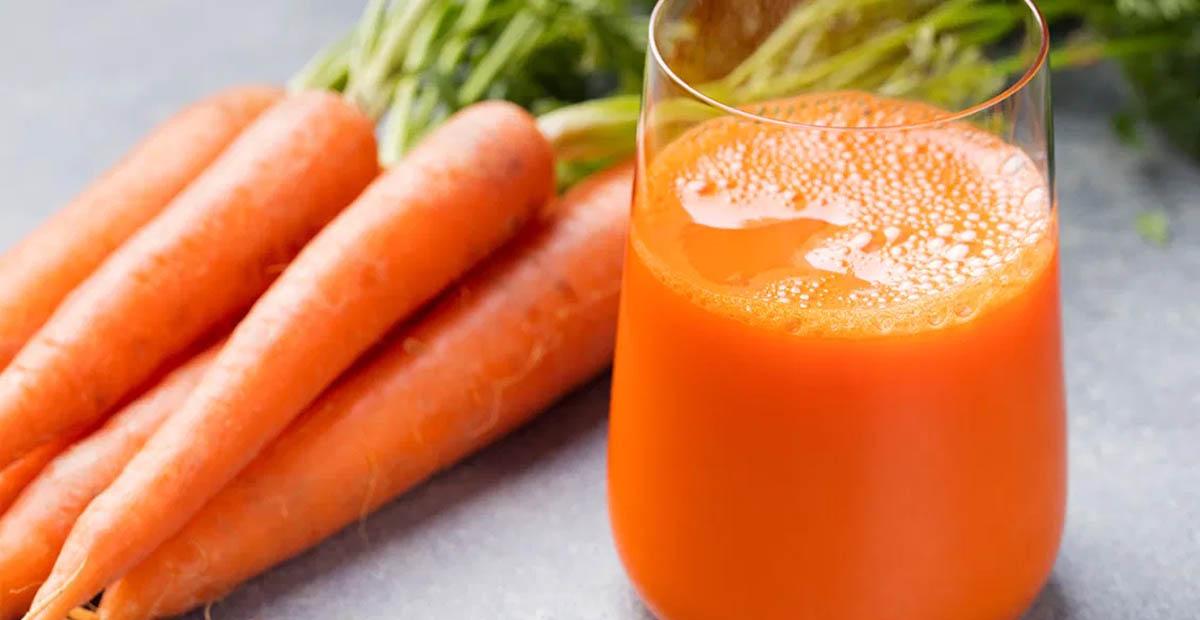 benifits-of-eating-carrot-than-juice