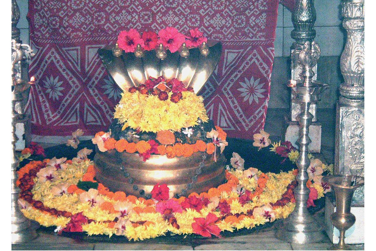 achanta rameswaram 2