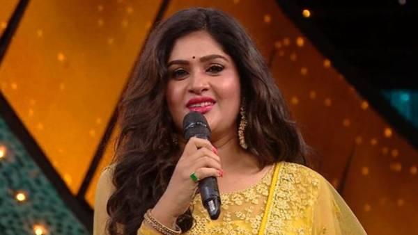why priya is highlighted in bigg boss telugu 5